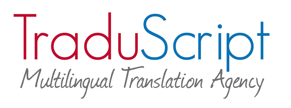 TraduScript